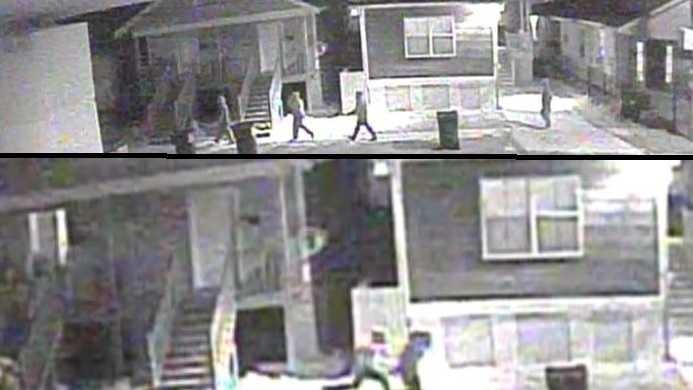 nopd murder investigation 7th ward