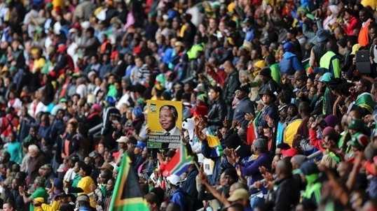 Mandela clicker pic 12-10-13