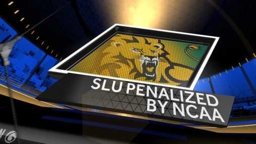 Southeastern penalized