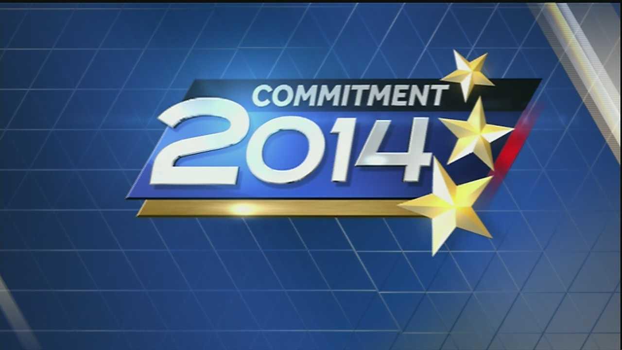 Commitment 2014 generic web.jpg