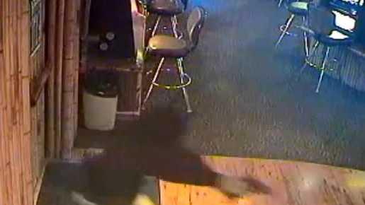casino armed robbery thibodaux