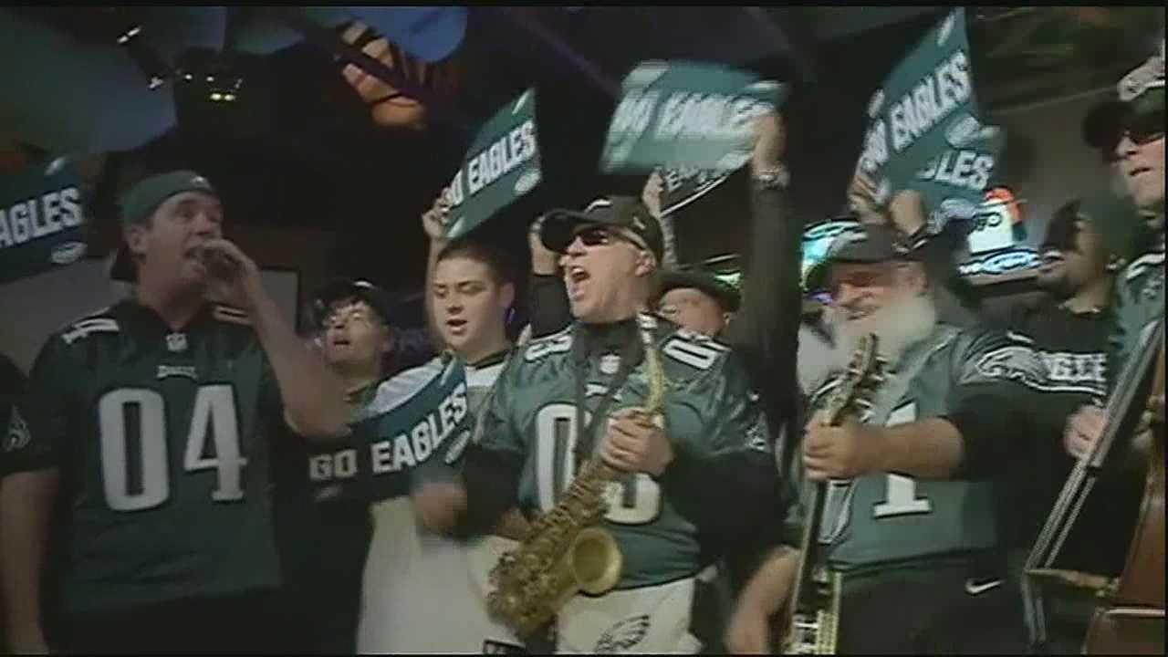 Eagles fans.jpg