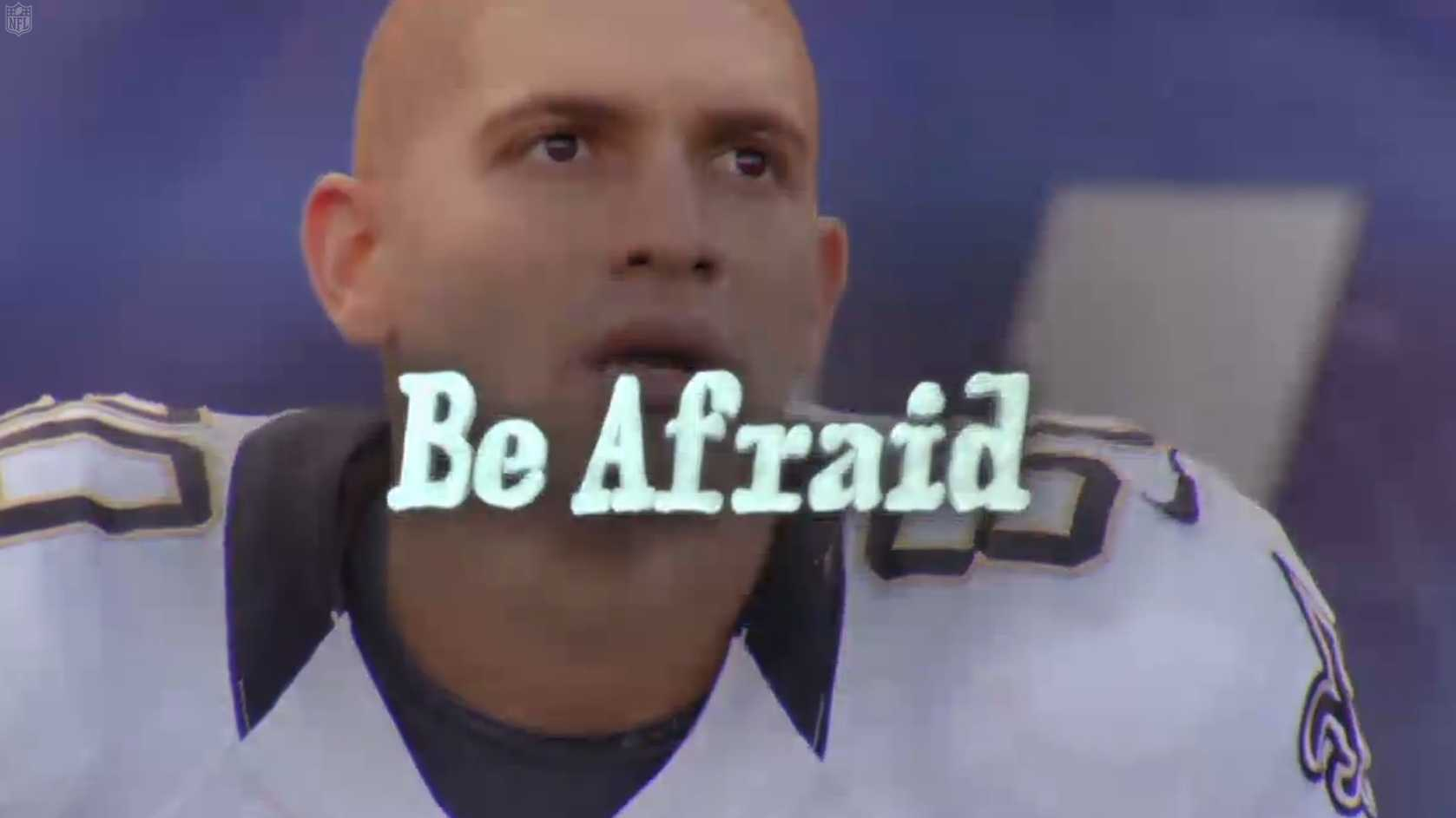 Jimmy Graham NFL movie trailer image.jpg