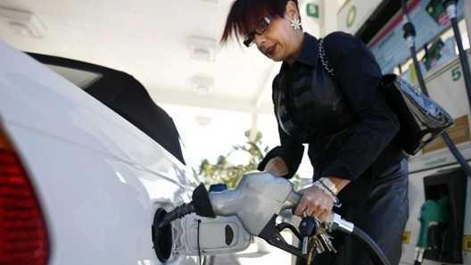 gas clicker pic 1-13-14
