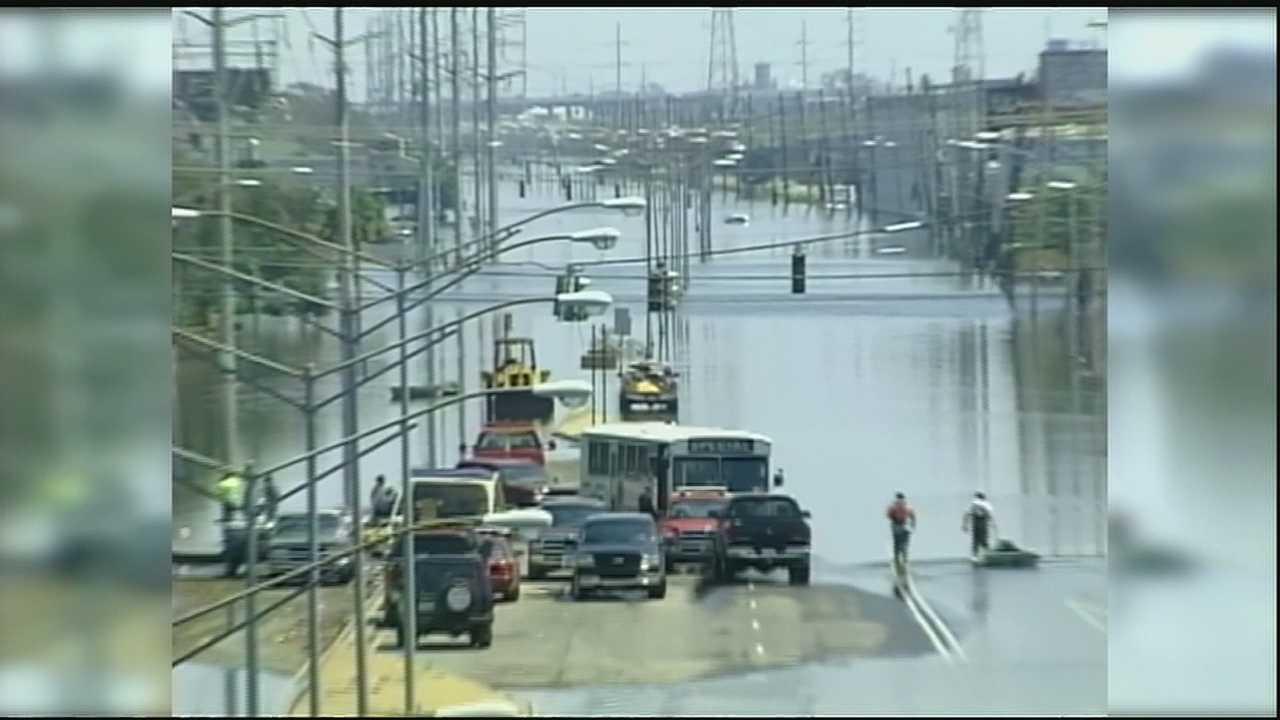 img-6 jurors selected in Katrina flooding case