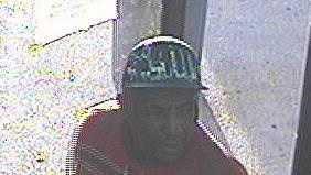NOPD East robbery 1-18-14