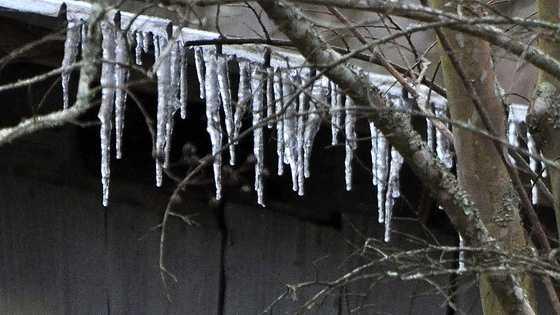 ice2 1-25-14 Ponchatoula