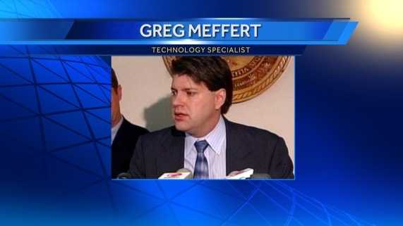 Greg Meffert - witness.jpg