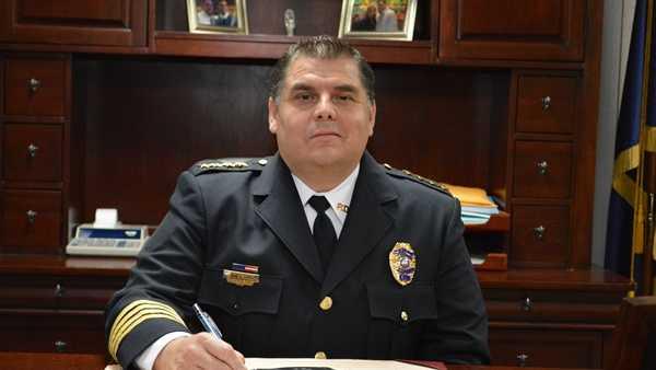 Morgan City Police Chief Travis Crouch.jpg