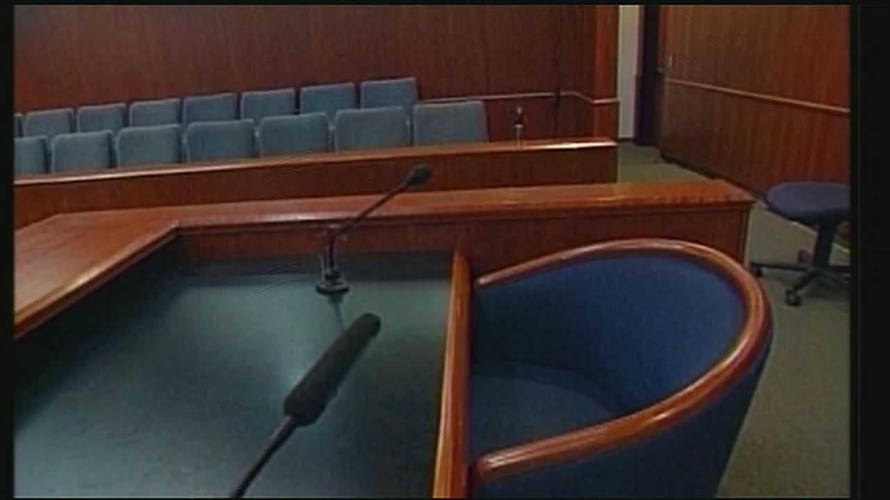 Jury threshold a reason for high auto insurance in Louisiana