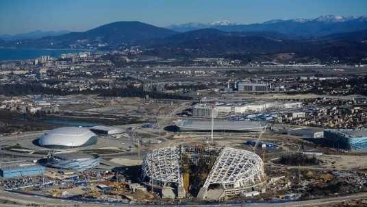 olympics clicker pic 2-7-14