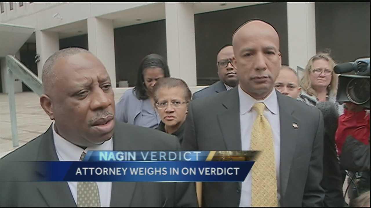 Nagin leaves court Jenkins.jpg