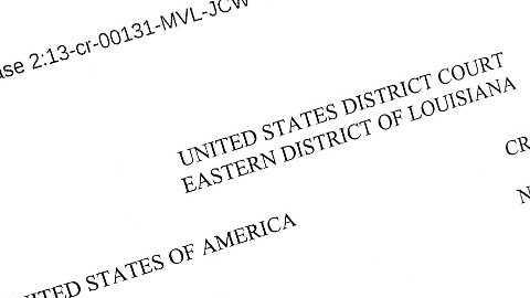 Judge grants Nola.com delay on order