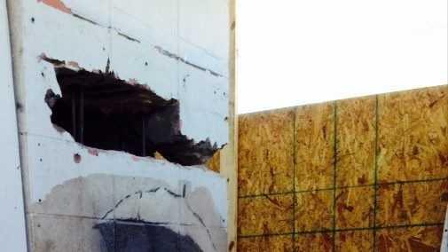 Banksy destruction.jpeg