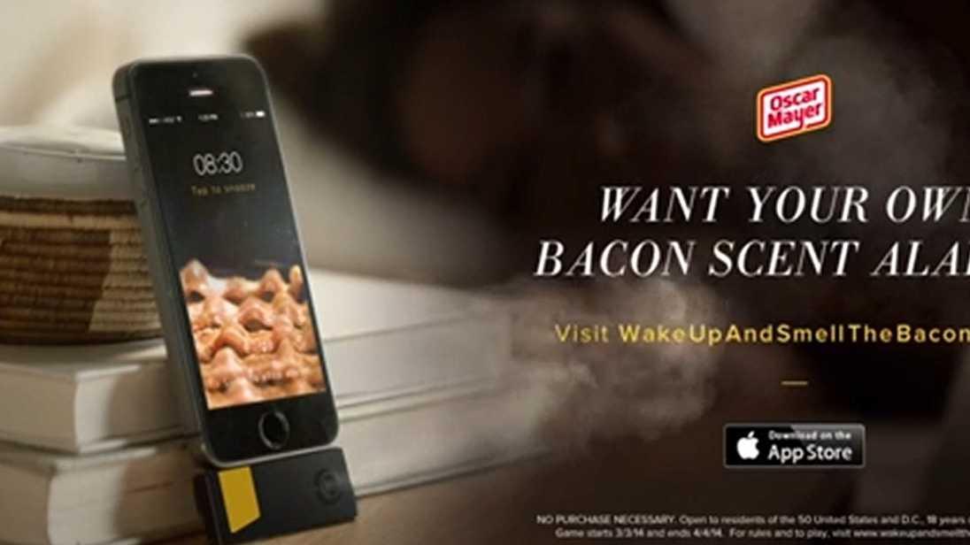 Bacon Alarm.jpg