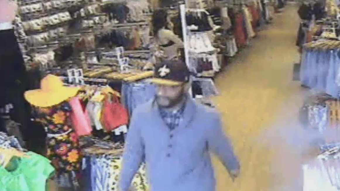 American Apparle robber 030614.jpg