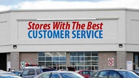 customer service clicker pic