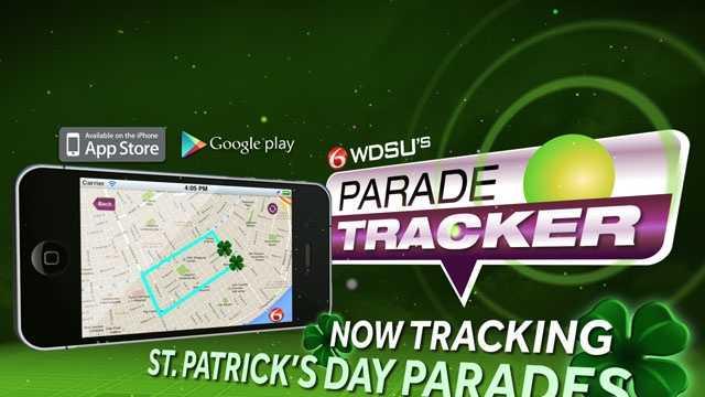 ParadeTracker_StPat.jpg