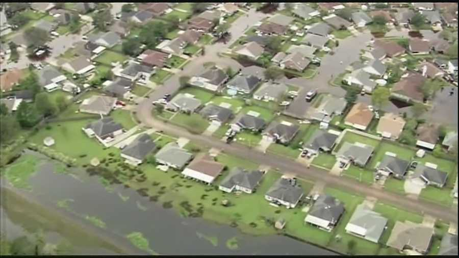 Insurance For Hurricane Season Are You Covered