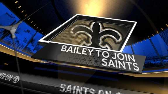 Saints and Bailey.jpg