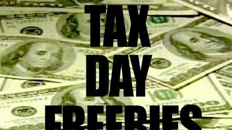 tax-day-freebies-cover-jpg.jpg
