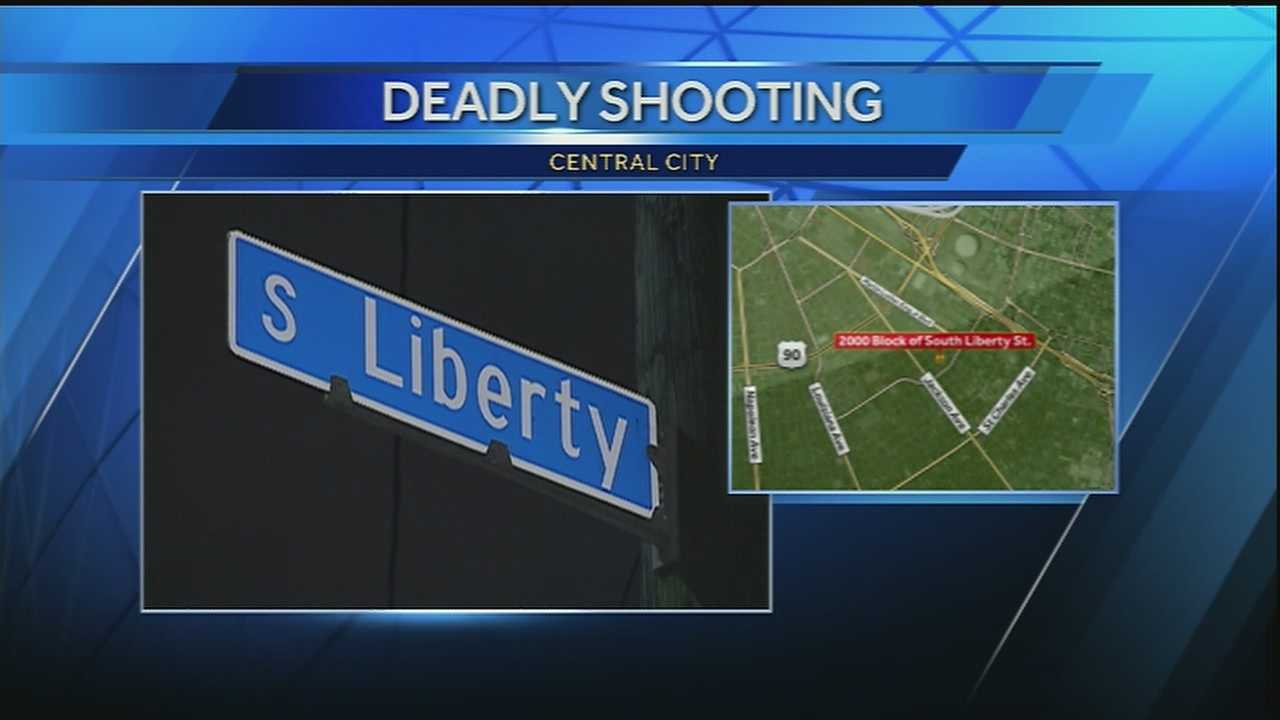 2 dead after shootings