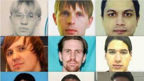 FBI-wanted-jpg.jpg