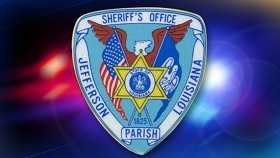 Jefferson Parish Sheriff's Office