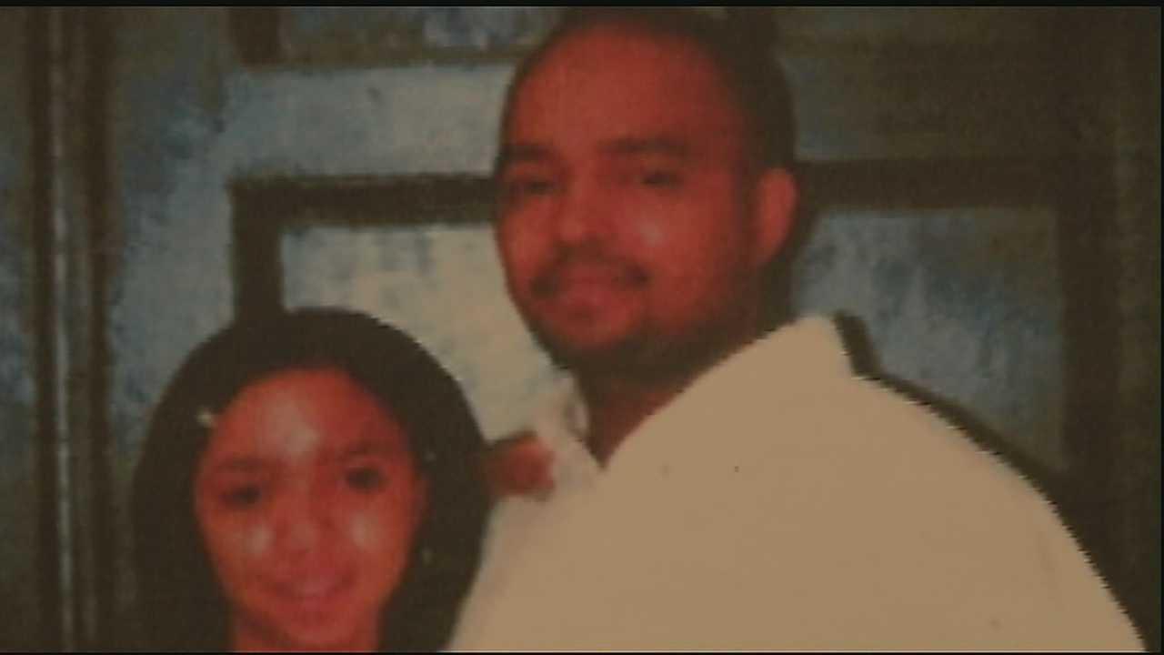 Trial begins in 2006 inmate death at Orleans Parish Prison