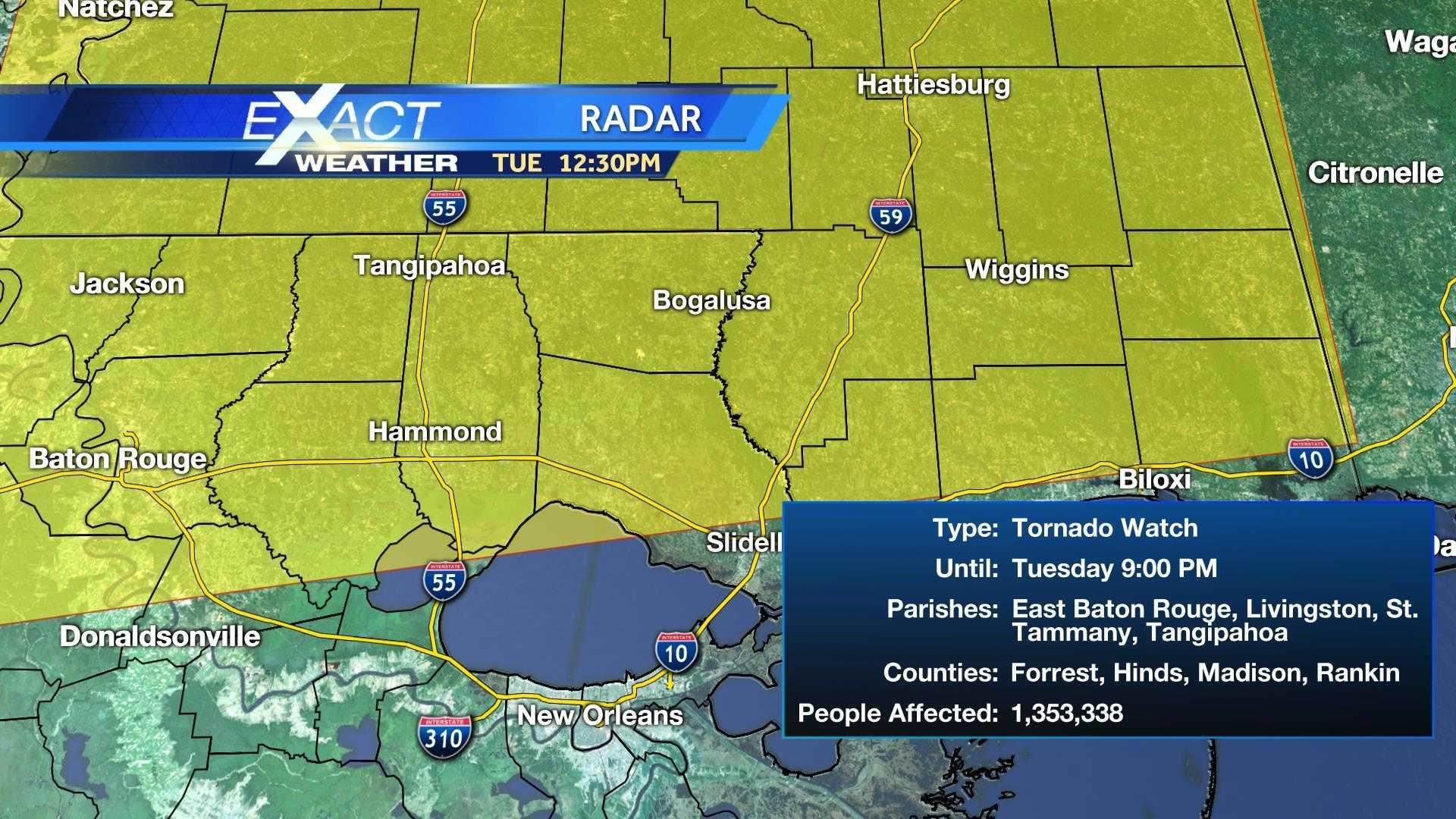 Tornado Watch noon 42914.jpg