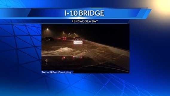 I10 Pensacola bay flooding.jpg