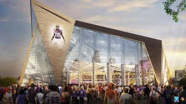 Minnesota-Vikings-new-stadium-rendering-jpg.jpg
