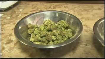MARIJUANA: Medical marijuana still won't be dispensed in Louisiana, and three convictions for marijuana possession still can get you a prison sentence of 20 years. Sheriffs and district attorneys successfully stonewalled efforts to lessen penalties for simple marijuana possession and to allow medical marijuana for people with serious illnesses.