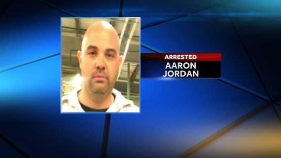 aaron jordan arreste edit.jpg