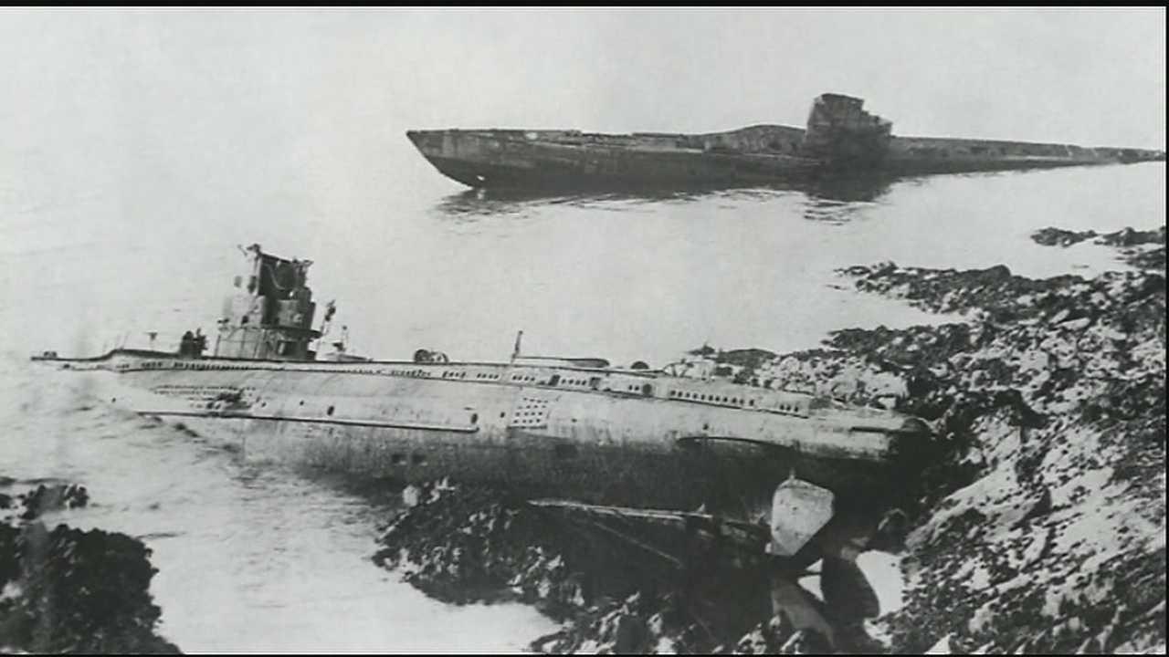 crashed boats WWII.jpg