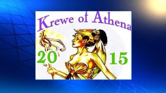Krewe of Athena edit.jpg