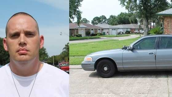 Kenner police arrest.jpg