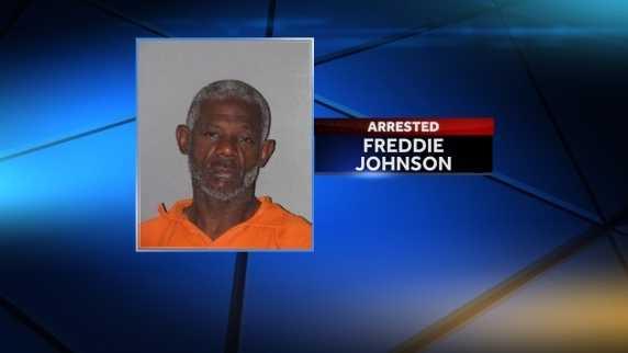 freddie johnson arrested.jpg