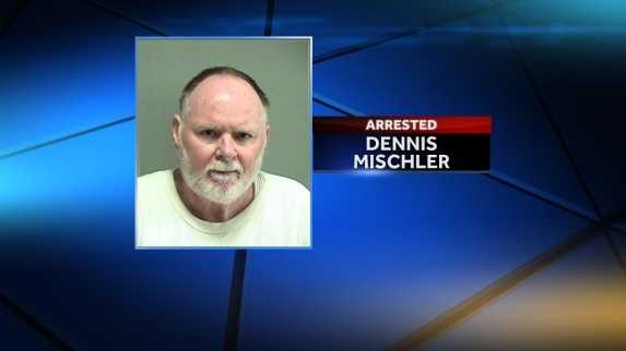 Dennis Mischler arrested edit.jpg