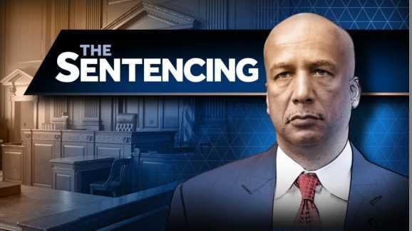 Nagin Sentencing.jpg