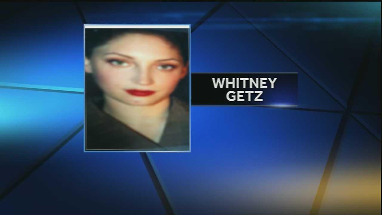 Whitney Getz.jpg