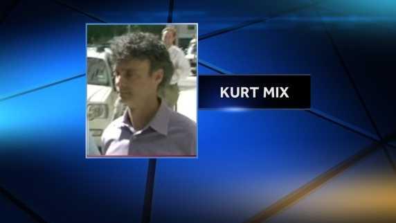 Kurt Mix