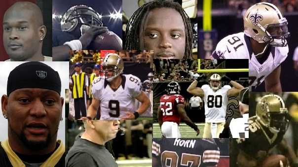 Saints players paid slideshow MW.jpg