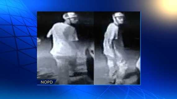 Broadmoor car burglary suspect.jpg