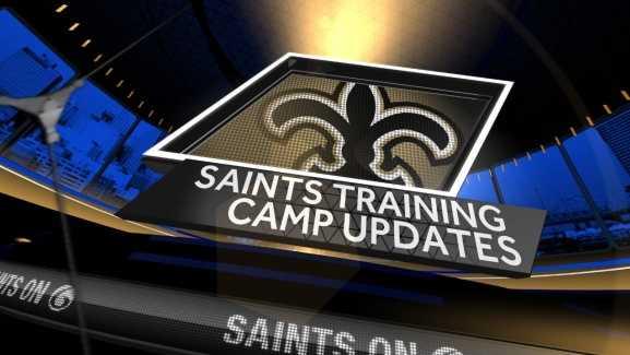 Saints Training Camp Updates.jpg