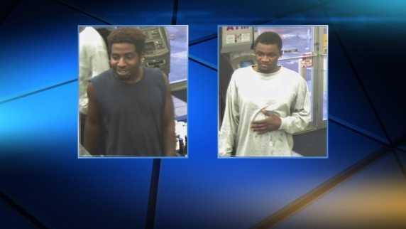 Terrytown burglary suspects.jpg