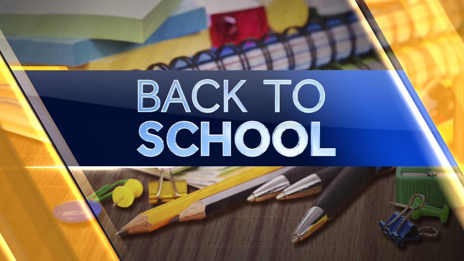 _BACK TO SCHOOL PROMO_0000.jpg