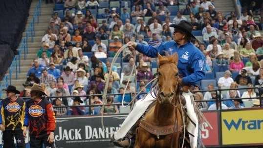 Rodeo10---23057958.jpg