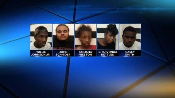 Pellet gun suspects.jpg