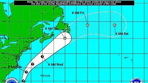Hurricane Bertha JPEG.jpg